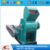 Good Quality Double Stage Hammer Crusher Equipment