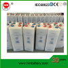 Nickel Cadmium Alkaline Battery NiCd 1.2V 500ah