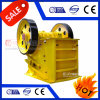Jaw Crusher with Large Capacity Stone Crusher