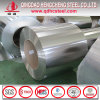 Mr Grade 0.18mm Prime Electrolytic Tinplate Steel Coil