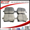Auto Parts Ceramic Brake Pads for Lexus 04465-33130