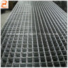 Welded Wire Mesh Panel Fence for Building Used