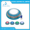 IP68 Waterproof 12V Surface Wall Mounted LED Swimming Pool Light