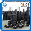 Manufactory Offer Animal Feed Pellet Mill Ring Die/Roller Shell