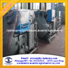 Hot Sale 30 Persons Black and Grey Water Marine Sewage Treatment Plant
