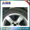 Vehicle Tire Tracking RFID Tire Label for Car Managment