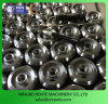 OEM Machined Precision CNC Machining Parts Agricultural Machinery for Hydraulic Cylinder Part