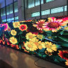 1.9mm High Resolution Small Pixel LED Display Screen