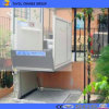 Hydraulic Small Homes Wheelchair Lift