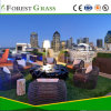 Hot-Selling High Quality Artificial Grass Home (MA)