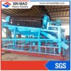 High Efficiency Rolling Screen Mining Equipment