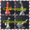 Super Fashion Colorful Small Water Pipes for Portable Carry