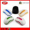 Hot Selling Model 3D Wireless Mouse Optical