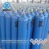 ISO9809 High Pressure 47L Argon Oxygen Gas Cylinder