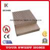 Factory Waterproof WPC Decking Board with Modern Style Flooring