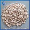 4A Zeolite, Raw Material for Detergent, Zeolite Molecular Sieve