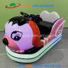 Theme Park Double Seats Children Electric Bumper Cars Price Sale as New Promotion