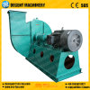 4-72 Model High Performing Plastic Anticorrosion Centrifugal Blower Ventilator Fan for Industrial