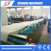 EPE Foam Machine of Model Jc-180 EPE Foam Sheet/Film Packaging Extruder Machine in Good Quality