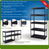 Easy Assemble Storage Shelf, Steel Storage Rack Shelving