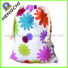2014 High Quality Fashion Cotton Drawstring Bag (HC0204)