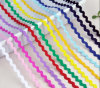 Slender Ribbon for Home Textile
