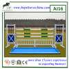 Show Jumping Equipment
