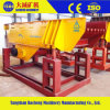 Mining Equipment Vibrating Feeder From China Factory
