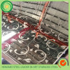Hot Selling 304 Decorative Stainless Steel Sheet Metal for Interior Decoration