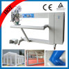 Customized Large Hot Air Seamless Welding Machine for Tent/Rubber Boat