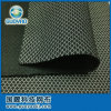 3D Polyester with Nylon Knitted Mesh Fabric