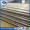 En10219 Chs Hollow Section Structural ERW Steel Pipe