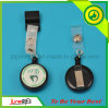 High Quality Plastic Badge Reel Printer