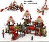 New Design Outdoor Playground for Children (TY-170117)