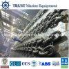 U2/U3 Grade Stainless Steel Marine Anchor Chain