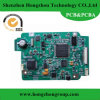 Custom Made PCB Assembly OEM Factory