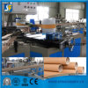 New Condition Automatic Kraft Paper Tube Core Pipe Making Machine
