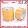 High Quality Adhesive Packing Tape