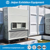 High Quality 10 Ton 15 Ton 20 Ton 25 Ton Air Conditioner