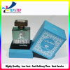 New Arrival Paper Perfume Packaging Box with Hot Stamping
