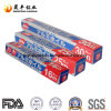 Healthy and Environmental Household Aluminum Foil