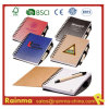 Office Supply Paper Notebook for Stationery656