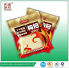 Plastic Compound Printing Snack Food Packaging Bag Pouch