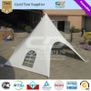 2015 Newly High Peak China Tent Star Shade Tents (FX-14)