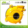 Anti-Abrasion Waste Water Small Sludge Pump Made in China