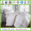 High Quality Hypoallergenic Single Size Down Alternative Duvet