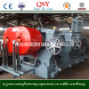 Xkp--560 Rubber Crusher Machinery for Recycling Waste Tires