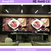 Non-Waterproof Full HD LED Display Screen for Indoor Video Display