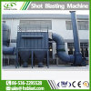 Huaxing Industrial Pulse Powder Dust Remover Dust Collector Equipment