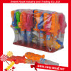 Colorful Butterfly Shape Toy Candy